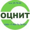 ОЦНИТ ТулГУ - Служба техподдержки Интернет
