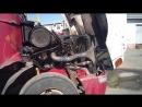 В продаже Двигатель Cumminis14 500л.с. Звоните 8-932-321-98-95