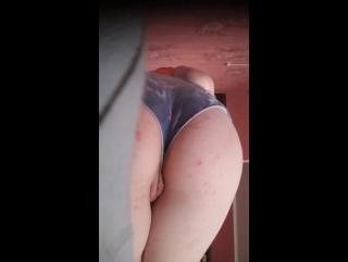 оргазм телки кончают порно видео онлайн смотреть порно