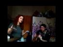This Love Maroon5 Cover Mari Dobro Sun Houm video