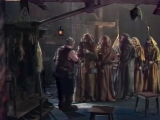 Хоббит ⁄ The Hobbit (СССР ⁄ USSR, 1985 г.)