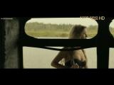 Ирина Старшенбаум голая в фильме