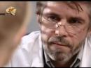 Безмолвный свидетель 1 сезон 54 серия СТС 2006