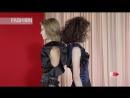 RAMI KADI Sweet Chaos Fashion Show Fall Winter 2017 2018 Haute Couture - Fashion Channel