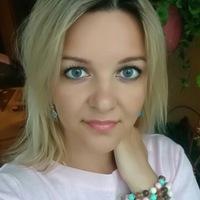 Лена Макеенкова