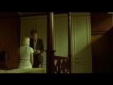 Сонливость / Sennosc, Магдалена Пекож, Польша, 2008, драма