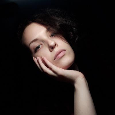 Наталья Куницына