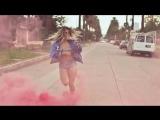 Sigala feat. Bryn ChristopherSweet Lovin