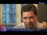 Поэт в России  больше, чем поэт. Вечер памяти Евгения Евтушенко