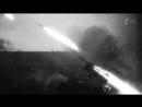 Война и мифы Серия 2 Первые дни войны