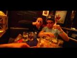 Da Tweekaz - Wodka (Official Video Clip)1