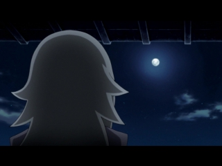 Naruto Shippuuden - 487 Серия [ВИДЕО ОТЗЕРКАЛЕНО]