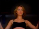(staroetv) Реклама (ОНТ, 13.06.2003)
