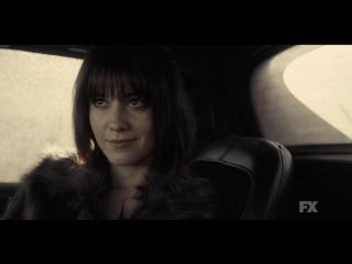 Фарго / Fargo.3 сезон.Промо #5 (2017) [1080p]