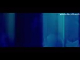 Очень грустный клип, до слез, Реп о любви, Клипи эрони нав, Три метра над уровне_144p.mp4