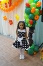 Риана Абзалова фото #31