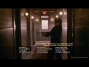 Промо Вне времени Timeless 2016 1 сезон 15 серия