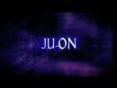 Ju-On- The Grudge Trailer