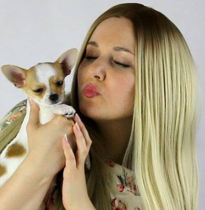 Елизавета Брыжко