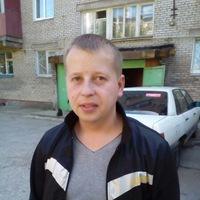 Егорка Семин
