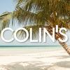 Colin's.ua