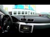 Обзор на  Volkswagen Passat b7 Выполненные заказы для клиентов, уже пригнаны  и растаможены г.Киев