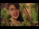 Наталья Пушкова -    Крапива лебеда (1993)
