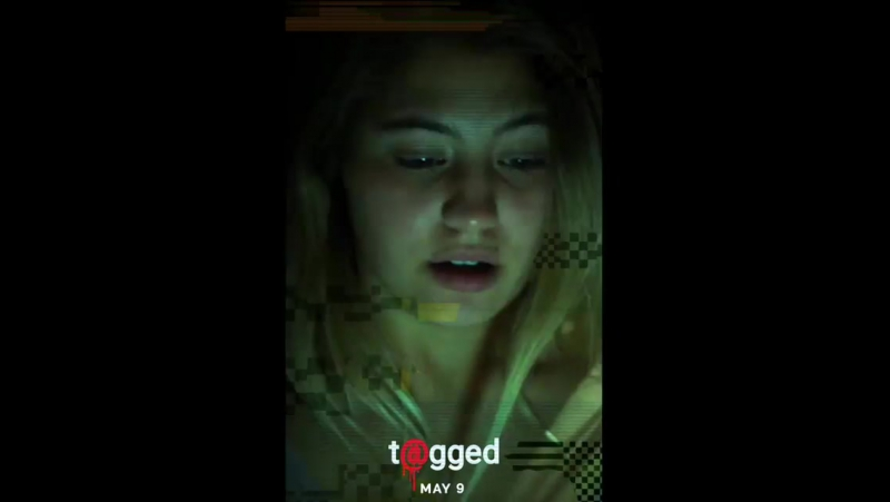 TaggedshowWill Hailey ever recover New season of taggedshow May 9th @lia