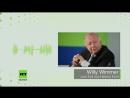 Mit Helmut Kohl hätte es Jugoslawien-Krieg nicht gegeben Wil