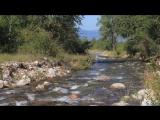 река Слюдянка (Иркутская область)