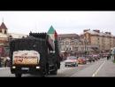 """Видеоотчет с праздика """"День победы """"9 мая 2017.. город Арск...Вечная память тем,кто защищал нашу Родину!!!"""