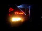 Digital Emotions - Fonarev - 50-летие (Известия Hall, Moscow, 15.01.16) - 3