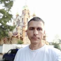 Игорь Елохин