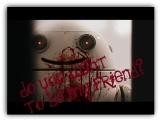 Блинки. Плохой робот  Blinky. BadRobot (2011) FHD-1080p