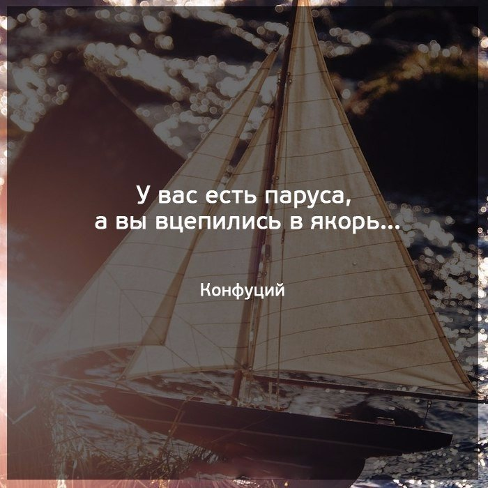 Гузель Каримова | Нижний Тагил