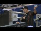 Fernandezs joy reminds us why we love baseball