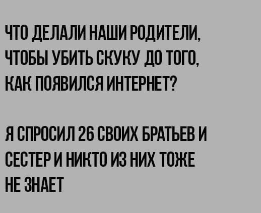 https://pp.userapi.com/c836425/v836425864/39412/XBZogd6-dr4.jpg