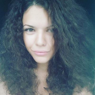 Ольга Бузина