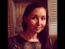 Светлана Атангулова Суженый мой, ряженый