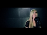 VOICES OF DESTINY - Wolfpack Videoclip