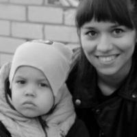 Аватар Виктории Сухановой
