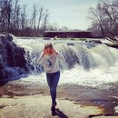 Екатерина Богатина фото #16