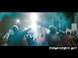 Watchmen - TV Spot #10