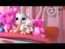 Барби жизнь в доме мечты. Barbie life in the dream 31-40