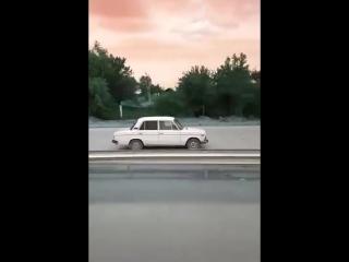 Шымкент детка)