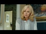 Нелли Попова в фильме 5 минут тишины. Фрагмент из 4-й серии