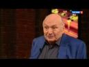 Михаил Жванецкий - Дежурный по стране 02.07.2017