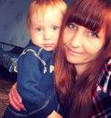 Наталья Шевко фото #50