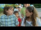 (ФП) Павел Артемов в фильмеУдивительная история, или Лето Индиго (2011) Россия (русский) 360