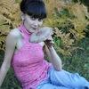 Natalya Knyreva